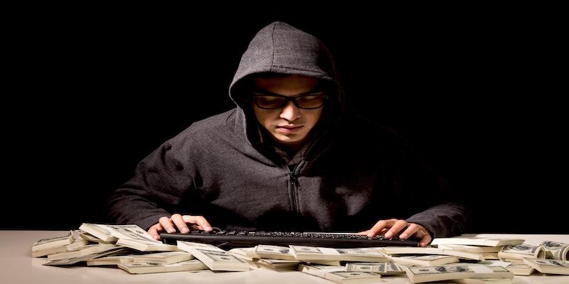 CD Projekt padł ofiarą hakerów. Szantażują i żądają okupu