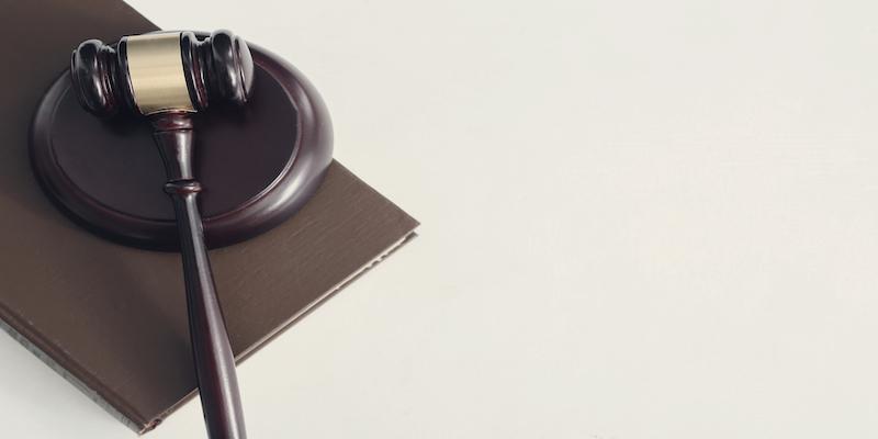 Uchwała Sądu Najwyższego w sprawie frankowiczów pogrąży banki?