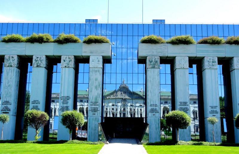 Uchwała Sądu Najwyższego w sprawie frankowiczów opóźniona?