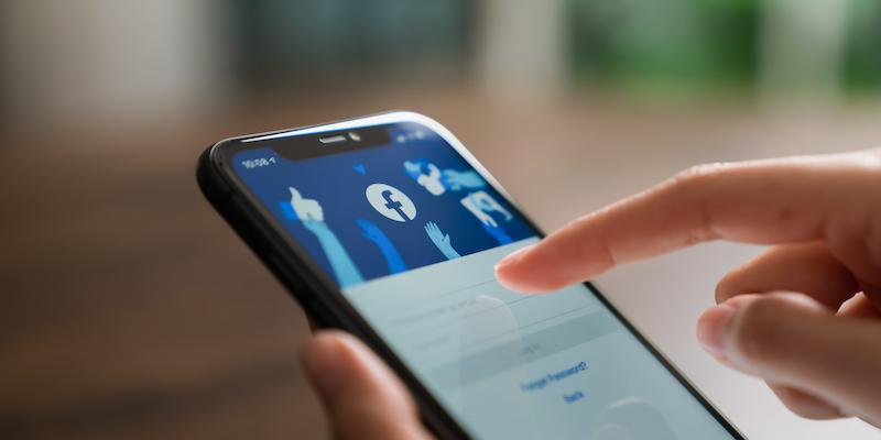 Wszczęto unijne śledztwo w sprawie wycieku danych z Facebooka