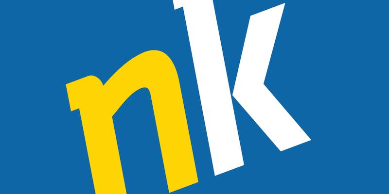NK.pl (wcześniej Naszaklasa.pl) usunie wszystkie nieaktywne konta
