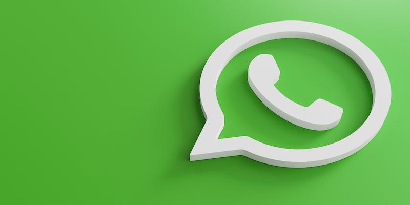 WhatsApp ograniczy funkcjonalność kont