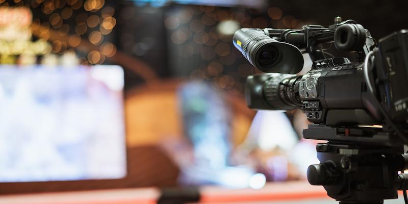 47 mln zł za nielegalnie udostępninie filmów w Internecie