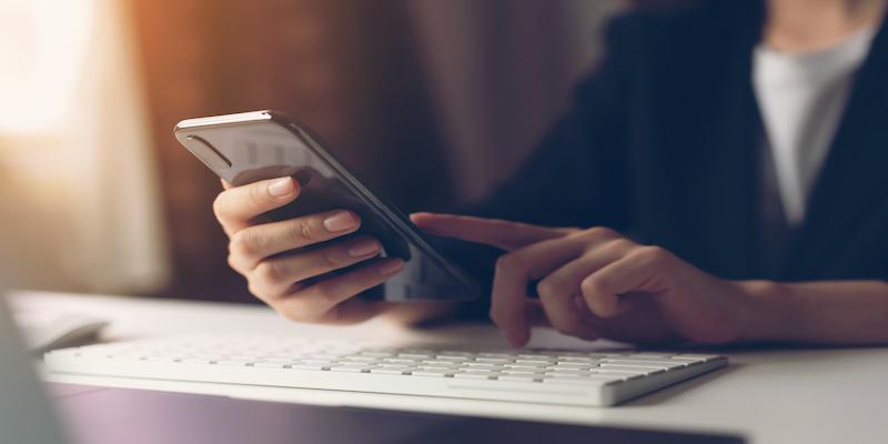 (Nie)bezpieczne aplikacje mobilne w Google Play
