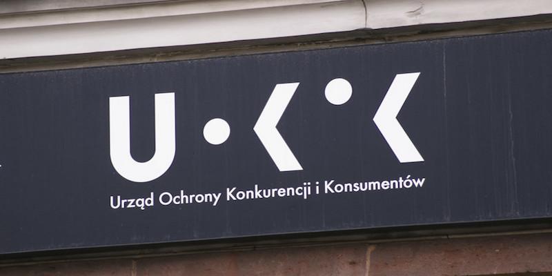UOKiK wszczął postępowanie przeciwko Telewizji Polsat