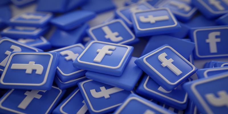 Fałszywe profile znanych stron na FB. Uważajcie!