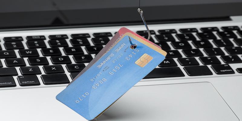 Nie daj sobie ukraść pieniędzy z konta - UOKiK ostrzega