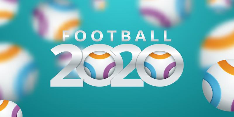 Euro 2020 to świetna okazja dla cyberprzestępców