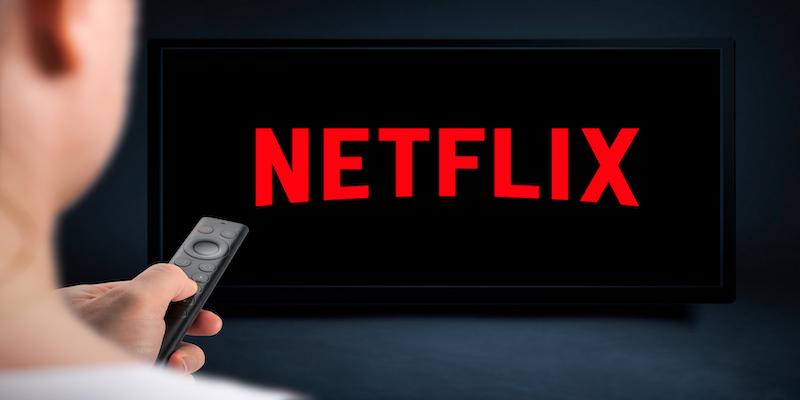 Netflix zawiadamia Cię o zawieszeniu subskrypcji? Uwaga to oszustwo!