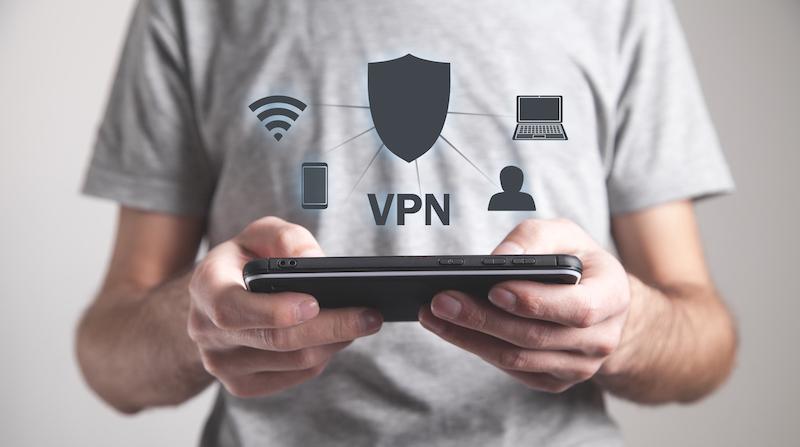 VPN - co to jest i jaki ma wpływ na nasze bezpieczeństwo w sieci?