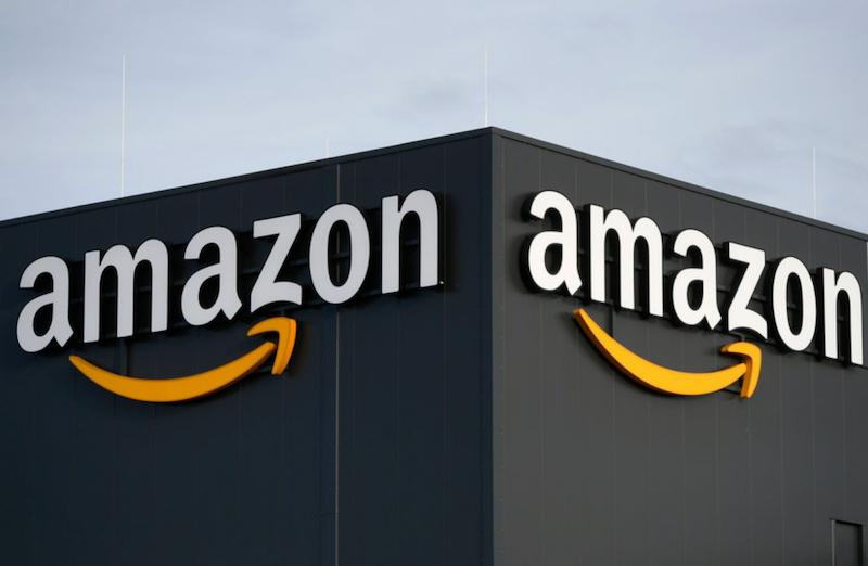Kupujesz w Amazonie? Uważaj na te rodzaje oszustw