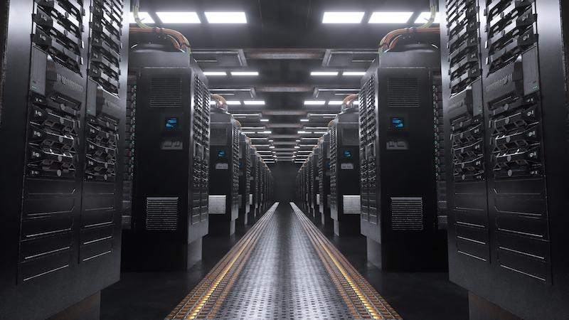 Bezpieczny hosting dla sklepu internetowego: jak wybrać?
