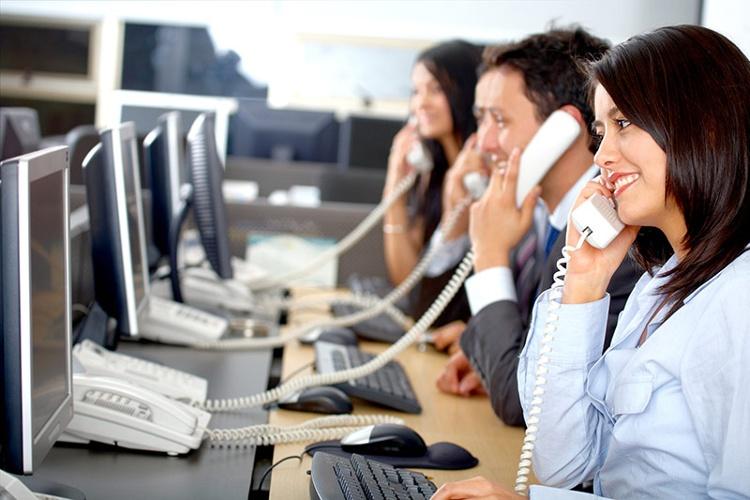 Uważaj z kim zawierasz umowę na świadczenie usług telekomunikacyjnych