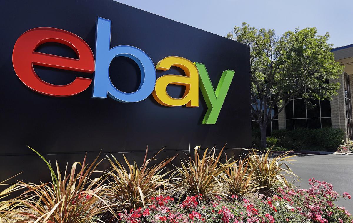 Spersonalizowane zakupy na platformie eBay