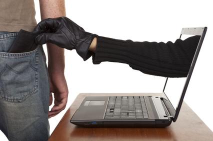 UOKIK ostrzega przed oszukańczymi serwisami pożyczkowymi!