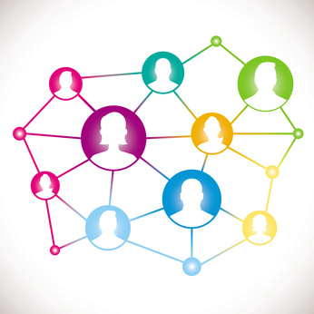 Poprawa funkcjonalności grup na Facebook'u