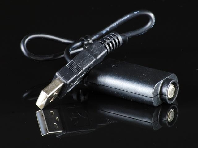 e-papieros może zostać użyty do zainfekowania komputera