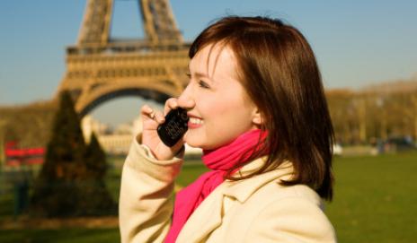 15 czerwca – koniec roamingu w Unii Europejskiej