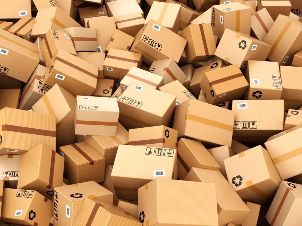Konsument nie odbiera przesyłki pobraniowej - co robić?