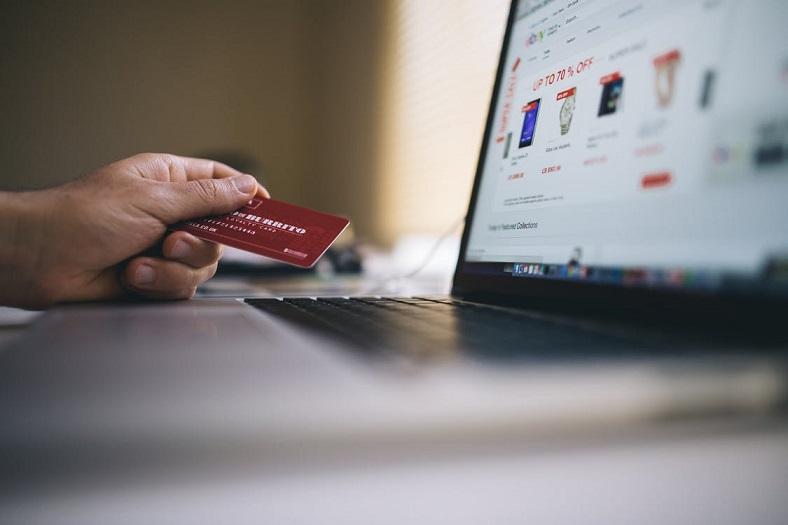 Ostrzegamy przed zakupami w sklepie: internetowy-sklep.net