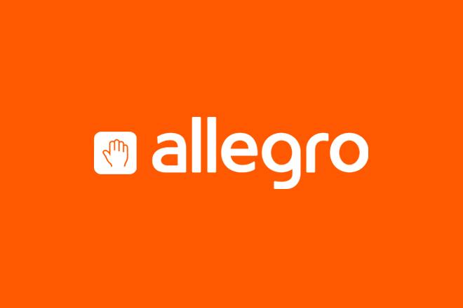 Zmiana Oplat Na Allegro Pl Legalniewsieci Pl