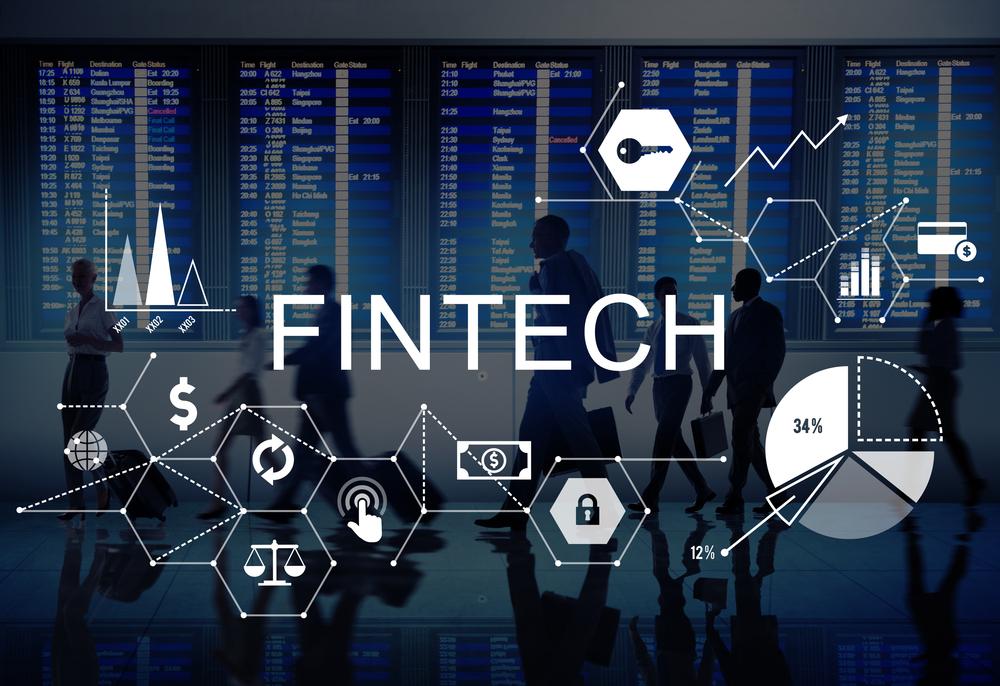 FinTech, PSD2 i zmiana ustawy o usługach płatniczych