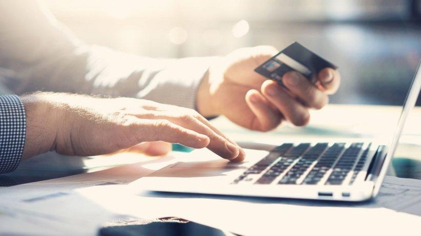 Problemy techniczne polskich e-sklepów