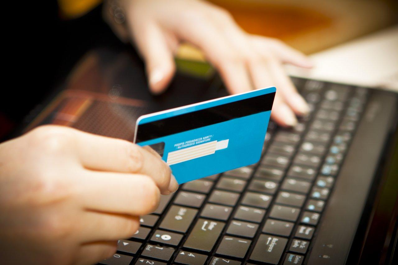 Ostrzegamy przed zakupami w sklepie: odziezowy.net