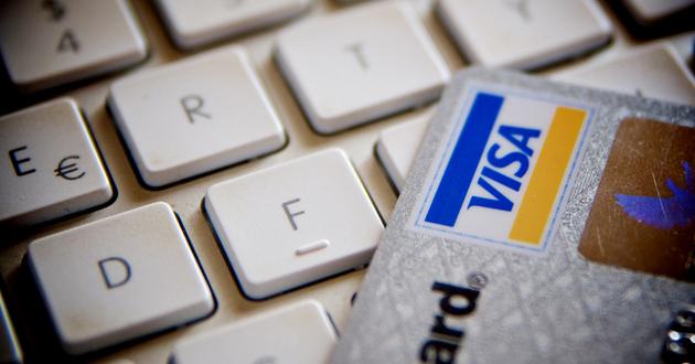 Zalecamy ostrożność przed zakupami w sklepie internetowym: swiatokazji.eu