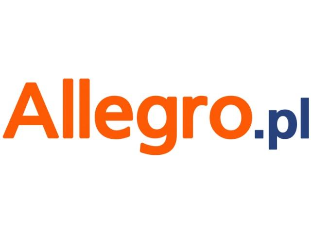 Fuzja Allegro Pl Legalniewsieci Pl