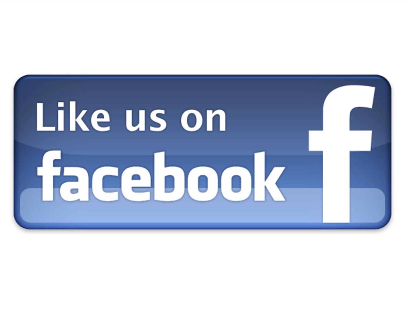 """Facebook likwiduje przycisk """"Lubię to""""!"""