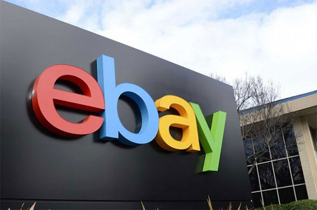 """eBay wprowadza """"Okazje"""", czyli oferty z całego świata z darmową dostawą!"""