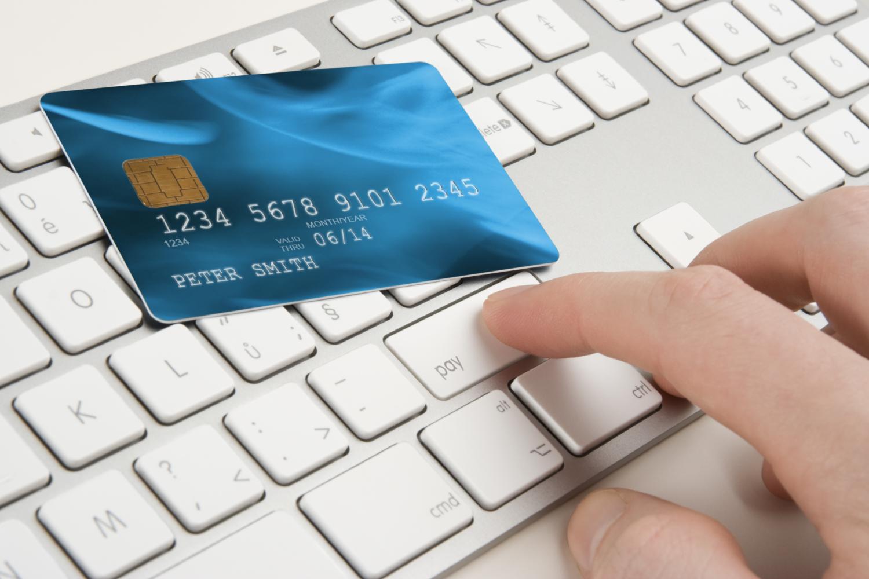 Zalecamy ostrożność przed zakupami w sklepie internetowym: e-mediowo.pl
