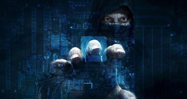 Aplikacje bankowe znów celem hakerów