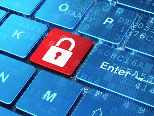 Podsumowanie roku 2017 w branży bezpieczeństwa IT i prognozy na 2018 rok
