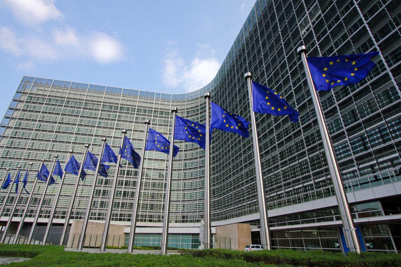 Komisja Europejska nagrodzi za wskazanie luk w cyberbezpieczeństwie