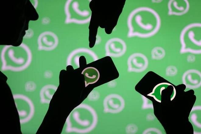 Czy grupowe wiadomości na WhatsApp mogą być podsłuchiwane?