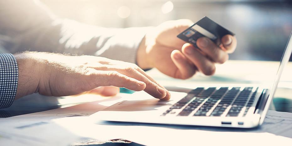 Zalecamy ostrożność przed zakupami w sklepie: przecenione.net