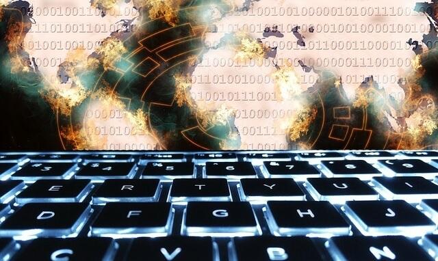 Gorsze zagrożenie niż ransomware!? Czyli czym jest cryptojacking?