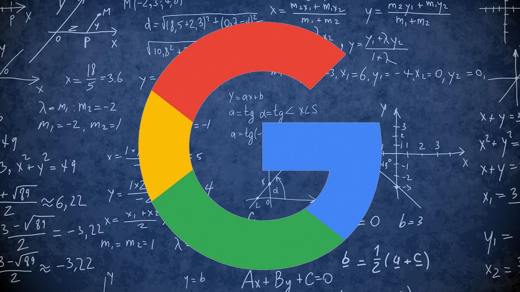Szybkie strony będą lepiej promowane w wynikach wyszukiwania Google na urządzeniach mobilnych