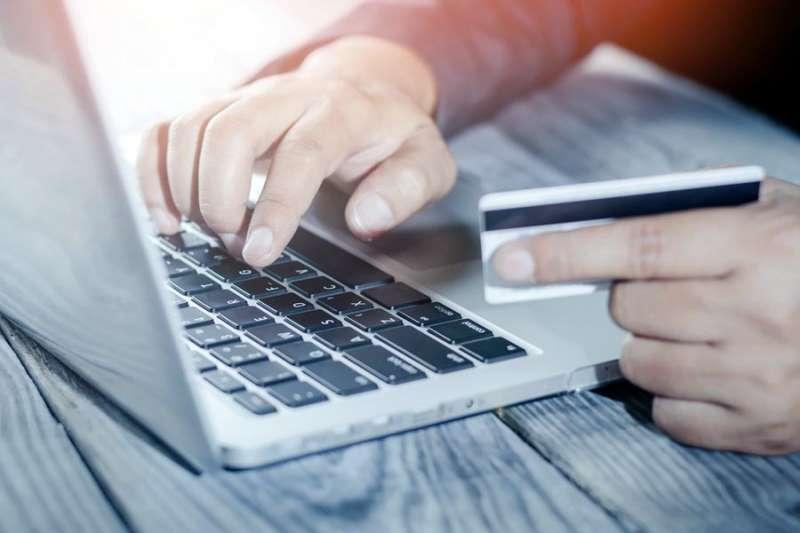 Zalecamy ostrożność przed zakupami w sklepie: hejmedia.net