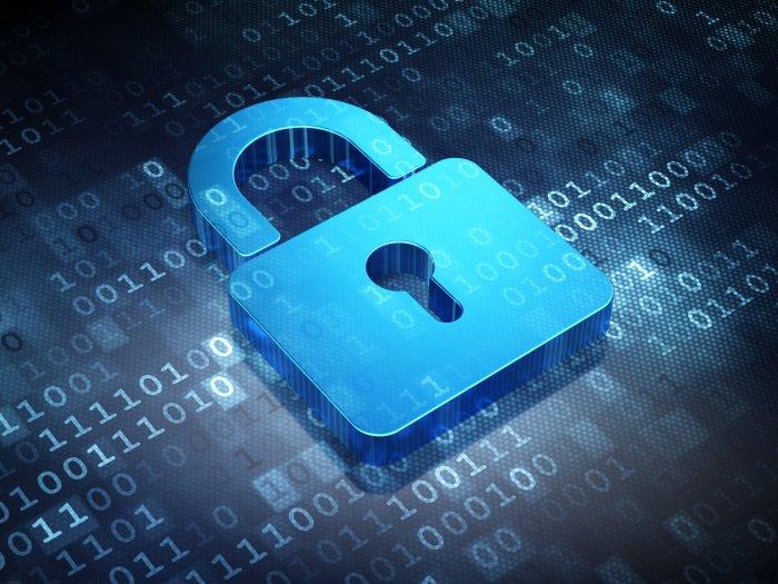 Dzisiaj jest Dzień Bezpiecznego Internetu!