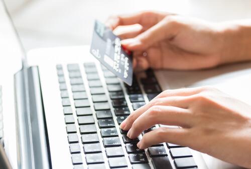 Zalecamy ostrożność przed zakupami w sklepie: m-electro.pl