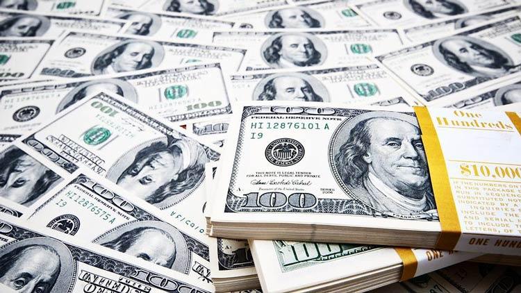 Amerykańskie służby wydały 100 tys. dolarów na zakup publicznych danych?