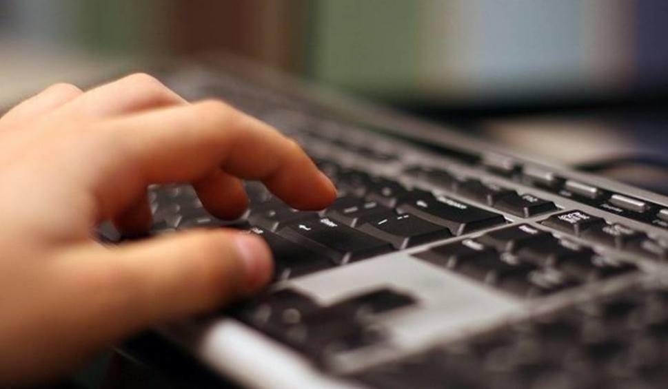 Zalecamy ostrożność przed zakupami w sklepie internetowym: mediae.pl