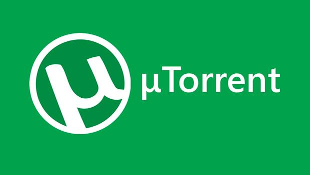 Aplikacja uTorrent podatna na atak hakerów
