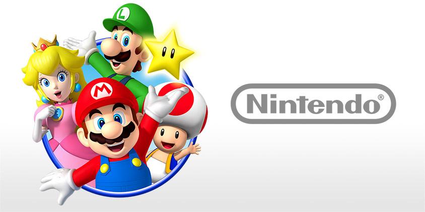 Czy Nintendo łamie prawa konsumenta w Europie?