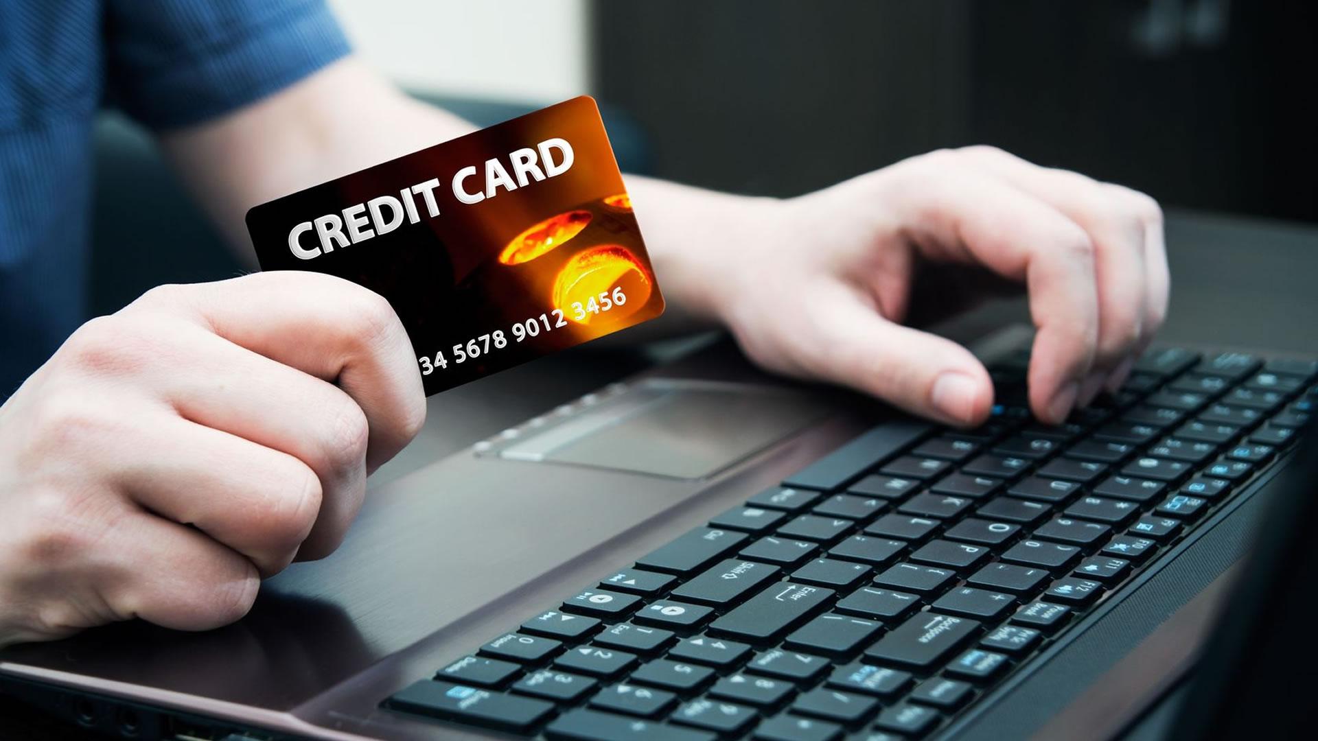 Zalecamy ostrożność przed zakupami w sklepie: neo-net.net
