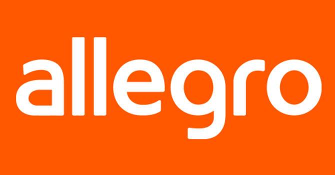 Allegro zamierza karać za transakcje poza serwisem