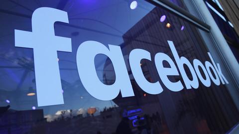Fiskus nie akceptuje faktur za kampanie na FB!?